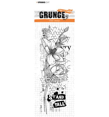 Stamp Grunge Collection 3.0, nr.405