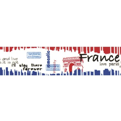 Masking tape France