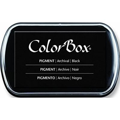 Color'box Black