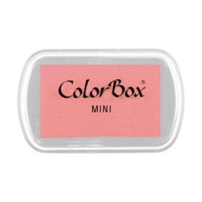 Mini ColorBox Rosebud