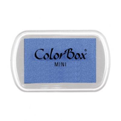 Mini ColorBox Sky Blue