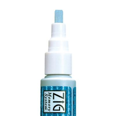 Zig 2 Way Glue - Chisel (Short)