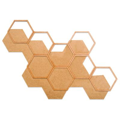Home déco Honeycomb