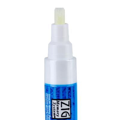 Zig 2 Way Glue Chisel Tip