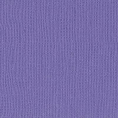 Bazzill Cardstock Texturé Heather
