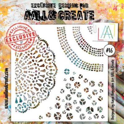 AALL and Create Stencil - 016