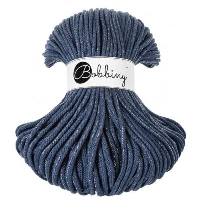 Cotton Cords SILVERLY JEANS 5MM 100M