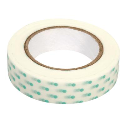 Washi Tape Points 2